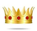 Ganhando riquezas. O que os grandes Reis Jesus Cristo, Davi e Salomão ensinam (parte 2)