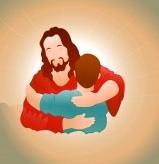 Jesus Cristo e o Perdão
