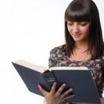Devemos decorar a Bíblia?