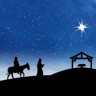Jesus Cristo era submisso à sua mãe Maria? Maria realmente intercede por nós?